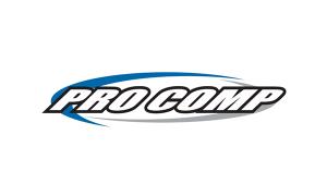 procomp